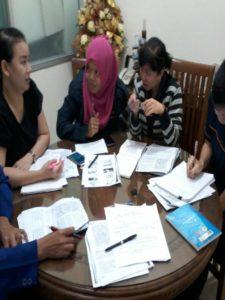 Les Privat Bahasa inggris Di Jakarta Barat